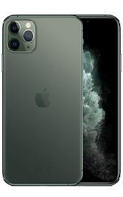 Apple iPhone 11 Pro Серый космос