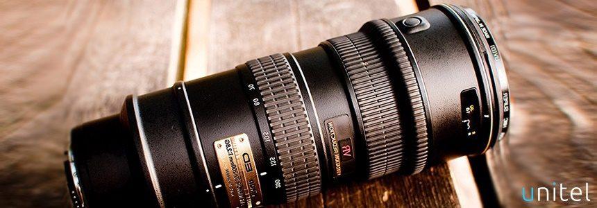 Ремонт фотоаппаратов в Бресте