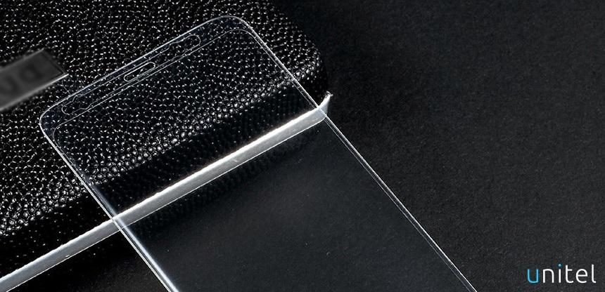 Заменить стекло на сенсорном телефоне