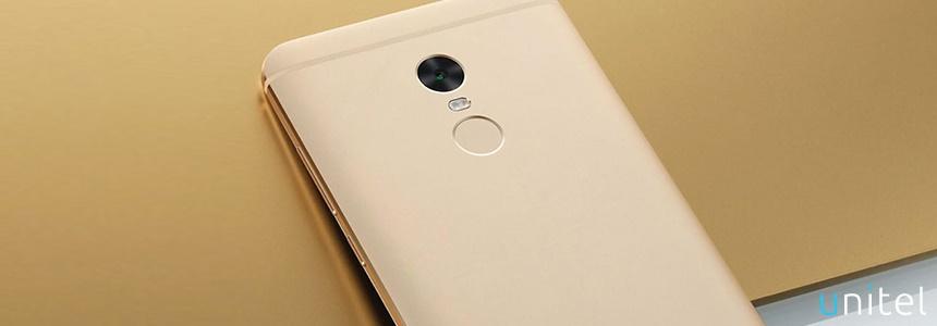 Починка гаджетов Xiaomi